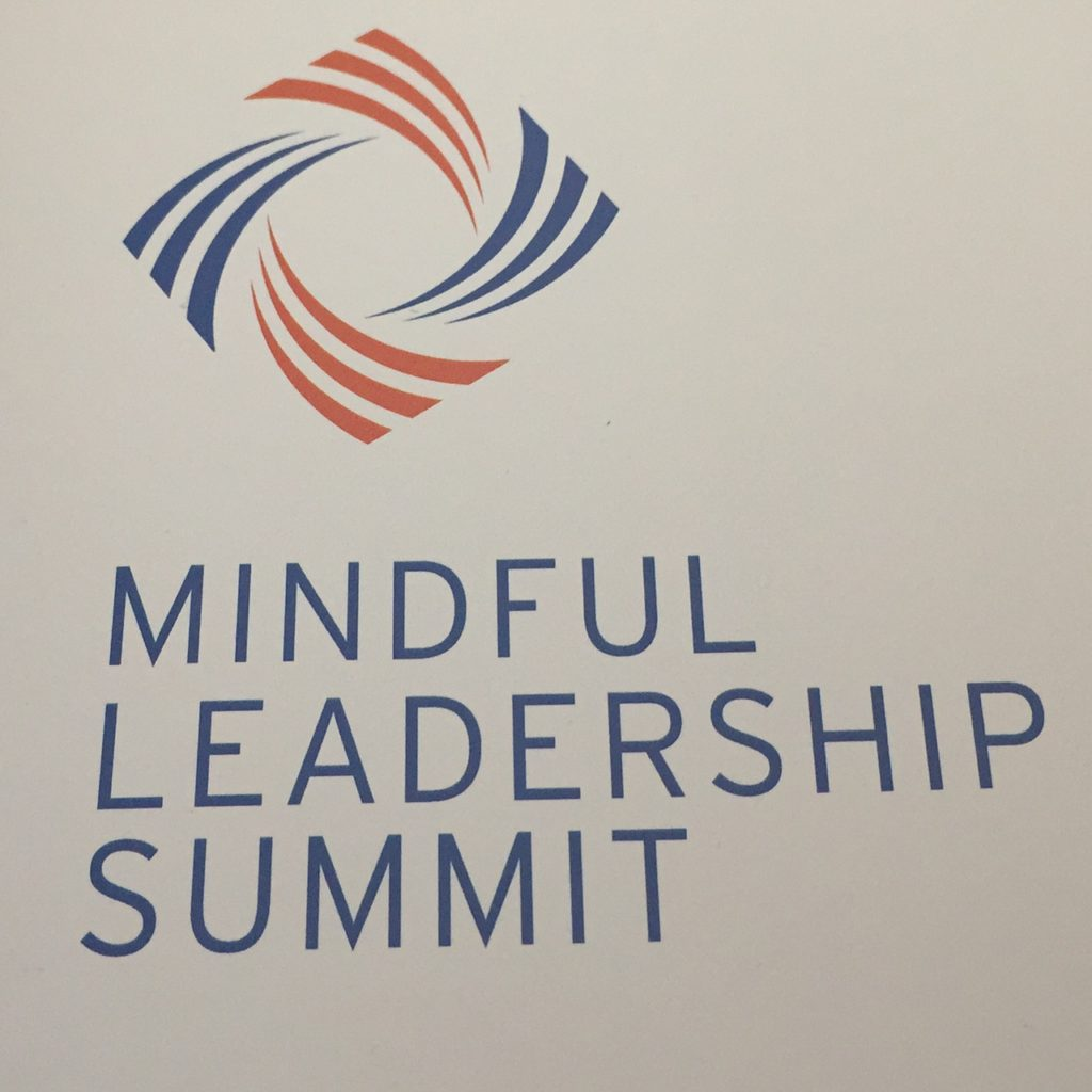 mindful-summit